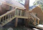 Foreclosed Home in York 29745 1320 RABBIT RUN RD - Property ID: 4057904