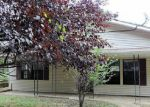 Foreclosed Home in Hot Springs National Park 71913 320 MASON ST - Property ID: 4058036