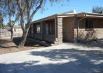 Foreclosed Home in Bullhead City 86442 1120 GEMSTONE AVE - Property ID: 4058056