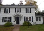 Foreclosed Home in Manchester 6040 512 CENTER ST - Property ID: 4058092