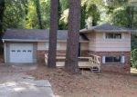Foreclosed Home in Atlanta 30341 2471 ORTEGA WAY - Property ID: 4058150