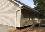 Foreclosed Home in Cartersville 30120 22 GREENWOOD DR SW - Property ID: 4058191