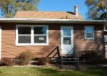 Foreclosed Home in Coggon 52218 5653 DIX RD - Property ID: 4058209