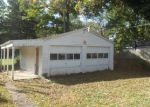 Foreclosed Home in Springfield 62702 554 W ELLIOTT AVE - Property ID: 4058231