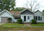 Foreclosed Home in Hebron 60034 9715 SAINT ALBANS ST - Property ID: 4058256