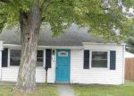 Foreclosed Home in Angola 46703 614 N MARTHA ST - Property ID: 4058309