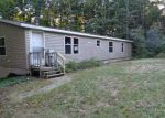 Foreclosed Home in Harbor Springs 49740 1662 S HURD LN - Property ID: 4058435
