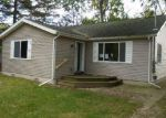 Foreclosed Home in Portage 49002 1122 SOUTH SHORE DR - Property ID: 4058447