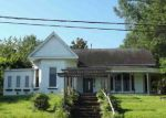 Foreclosed Home in Kosciusko 39090 201 S NATCHEZ ST - Property ID: 4058505
