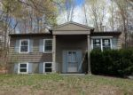 Foreclosed Home in Keene 3431 147 LIBERTY LN - Property ID: 4058544