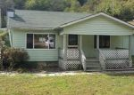 Foreclosed Home in Marshall 28753 24 ROSE GARDEN LANE RD - Property ID: 4058554