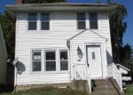 Foreclosed Home in Washington Court House 43160 726 YEOMAN ST - Property ID: 4058629