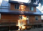 Foreclosed Home in Fairbanks 99712 942 STARLING CT - Property ID: 4058854