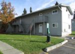 Foreclosed Home in Anchorage 99504 170 GRAND LARRY ST APT C02 - Property ID: 4058856