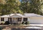 Foreclosed Home in Mc Calla 35111 13325 JACQUELINE DR - Property ID: 4058858