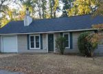 Foreclosed Home in Tuscaloosa 35404 2620 1ST ST E - Property ID: 4058862