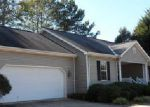Foreclosed Home in Alexandria 36250 77 CHESTNUT PL - Property ID: 4058878