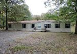 Foreclosed Home in Pearcy 71964 375 BRECKENRIDGE ST - Property ID: 4058885