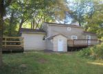 Foreclosed Home in Tolland 6084 308 CRYSTAL LAKE RD - Property ID: 4058912
