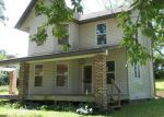 Foreclosed Home in Fenton 61251 10057 STICHTER ST - Property ID: 4059015