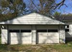 Foreclosed Home in Indianapolis 46226 4102 N RIDGEVIEW DR - Property ID: 4059040