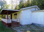 Foreclosed Home in Boons Camp 41204 123 KY ROUTE 1596 - Property ID: 4059072