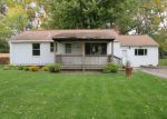 Foreclosed Home in Burton 48509 1321 TRANSUE AVE - Property ID: 4059109