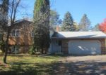 Foreclosed Home in Anoka 55303 17810 HALAS ST NW - Property ID: 4059120
