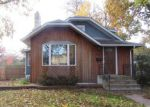 Foreclosed Home in Hastings 55033 649 6TH ST W - Property ID: 4059121