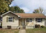 Foreclosed Home in Park Hills 63601 302 S GRANT ST - Property ID: 4059148
