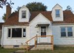 Foreclosed Home in Omaha 68107 1204 J ST - Property ID: 4059170