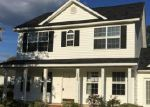Foreclosed Home in Hopkins 29061 115 TURNING LEAF DR - Property ID: 4059268