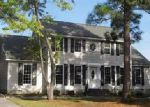 Foreclosed Home in West Columbia 29170 4008 FLORENTINE RD - Property ID: 4059292