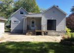 Foreclosed Home in Peshtigo 54157 167 N WOOD AVE - Property ID: 4059320