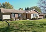 Foreclosed Home in Germantown 53022 N109W15828 PREACHERS CT - Property ID: 4059322