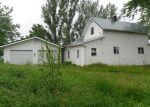 Foreclosed Home in Curtiss 54422 N16176 COUNTY RD E - Property ID: 4059330