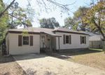 Foreclosed Home in Texarkana 75501 716 MACARTHUR AVE - Property ID: 4059393