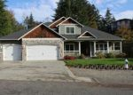 Foreclosed Home in Bonney Lake 98391 16923 49TH ST E - Property ID: 4059404
