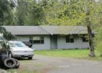 Foreclosed Home in North Bend 98045 43625 SE 137TH CT - Property ID: 4059420