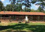 Foreclosed Home in Hallsville 75650 155 MOCKINGBIRD RD - Property ID: 4059447