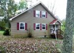 Foreclosed Home in Swoope 24479 46 BAYLOR MILL RD - Property ID: 4059498