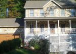 Foreclosed Home in King George 22485 6191 DAWES DR - Property ID: 4059502