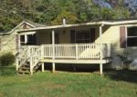 Foreclosed Home in Powhatan 23139 3752 MAIDENS RD - Property ID: 4059528