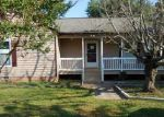 Foreclosed Home in Prince George 23875 6808 CYPRESS CT - Property ID: 4059530