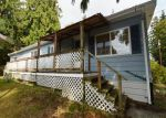 Foreclosed Home in Suquamish 98392 18849 HARRIS AVE NE - Property ID: 4059531