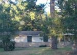Foreclosed Home in Lufkin 75904 128 MOSSY CREEK RD - Property ID: 4059558