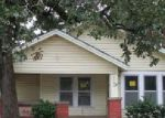 Foreclosed Home in Gatesville 76528 1102 WACO ST - Property ID: 4059575