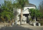 Foreclosed Home in Donna 78537 602 PECAN E - Property ID: 4059578
