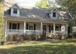 Foreclosed Home in Woodlawn 37191 1929 CHESTER HARRIS RD - Property ID: 4059606