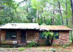 Foreclosed Home in Hardeeville 29927 170 LIME HOUSE RD - Property ID: 4059619